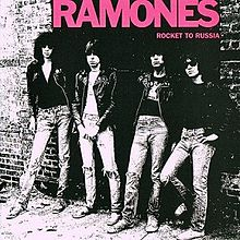 220px-Ramones_-_Rocket_to_Russia_cover