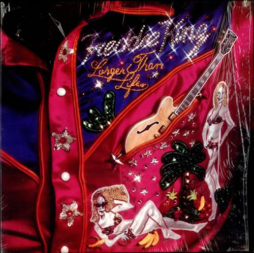 Freddie-King-Larger-Than-Life-507699