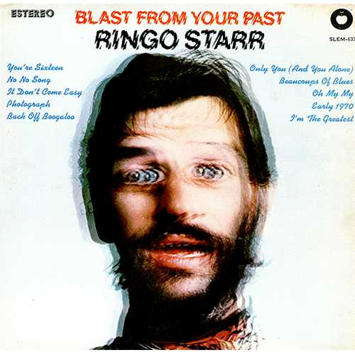 Ringo-Starr-Blast-From-Your-P-412168
