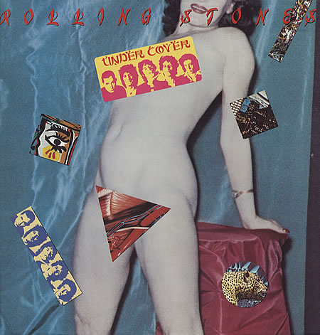Rolling-Stones-Under-Cover-330217
