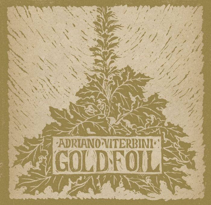 covergoldfoil
