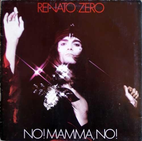 renato-zero-no-mamma-no