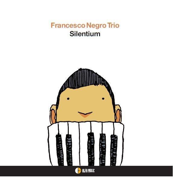 silentium-di-francesco-negro-trio-L-UOPb2D