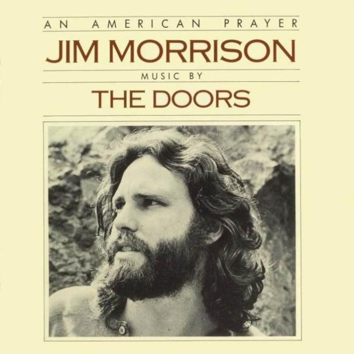 the_doors_-_1978_an_american_prayer