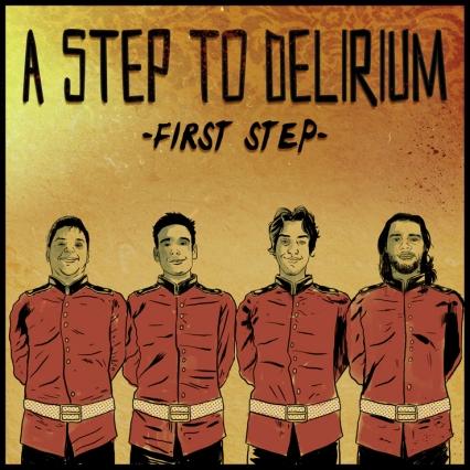 A-StepWeb