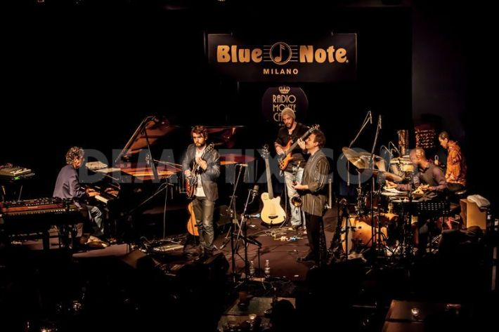 chick-corea-and-the-vigil-perform-live-at-blue-note