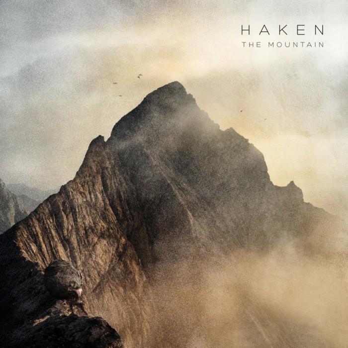 haken-cover-1024x1024