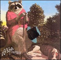 JJ_Cale-Naturally_(album_cover)
