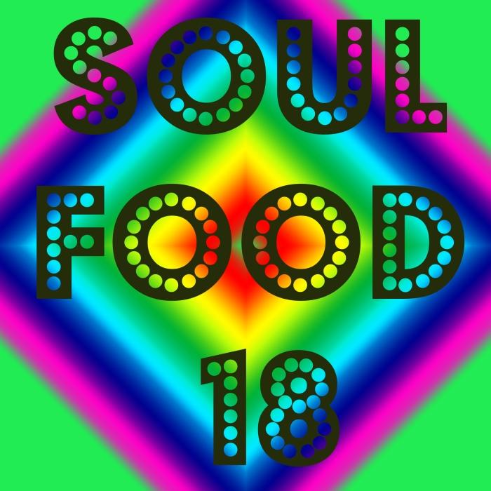 soul food18
