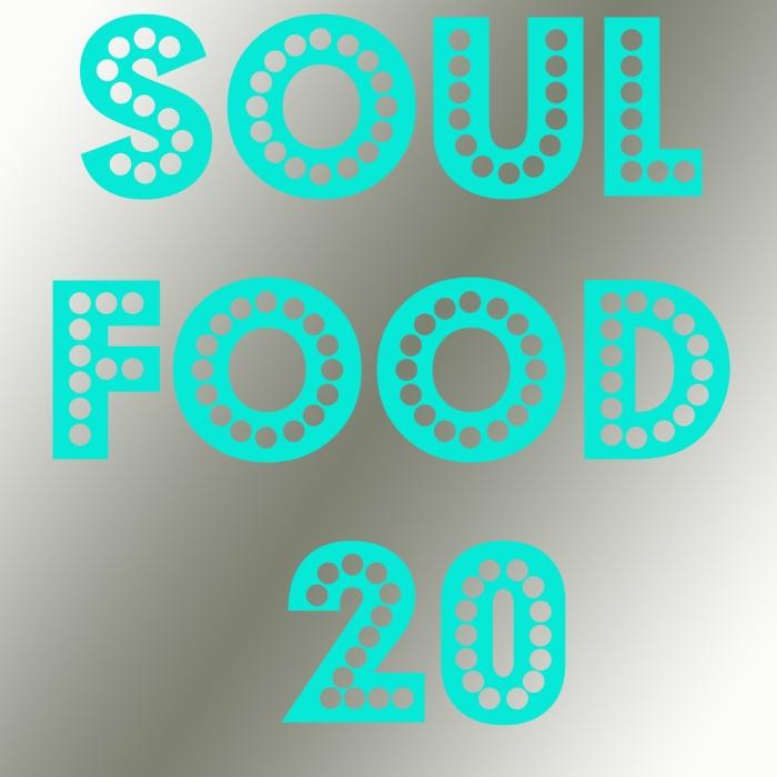 soul food20
