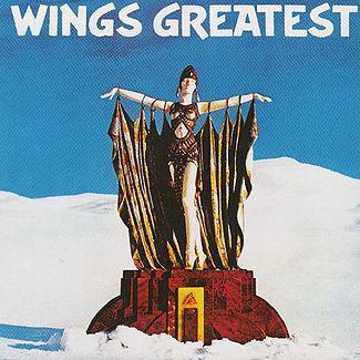 Wings_Greatest
