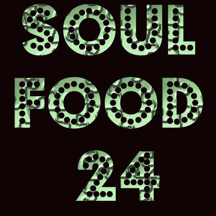 soul food24
