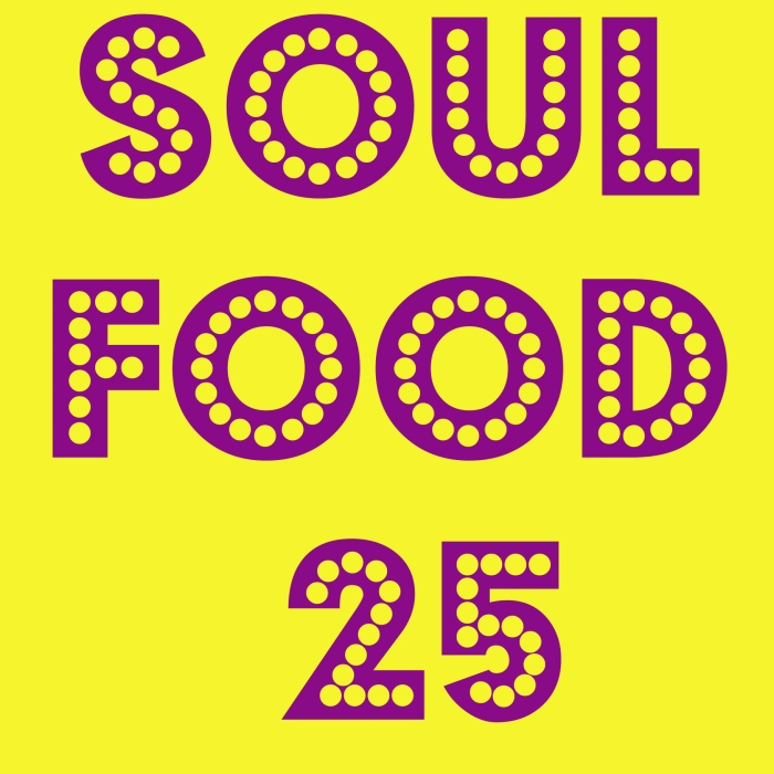 soul food25