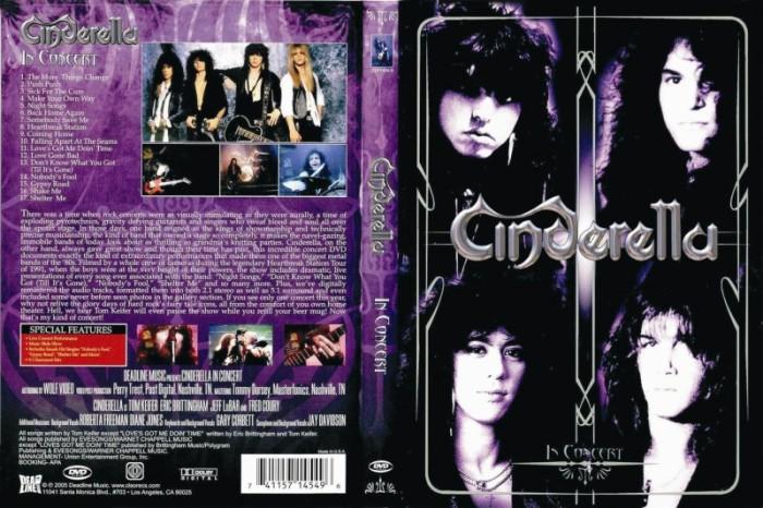Cinderella-InConcert-Cover[1][1]
