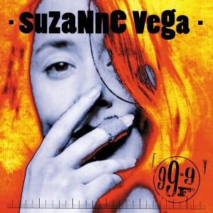 99.9F_-_Suzanne_Vega