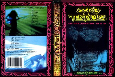Ozric_Tentacles_-_1991_London_19.5.1991