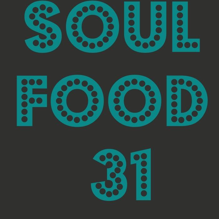 soul food31