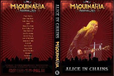Alice_In_Chains_-_2011_Maquinaria_Festival_12_11_2011