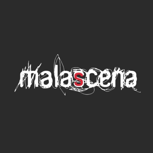 Malascena-Malascena