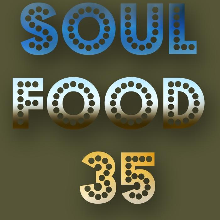 soul food35