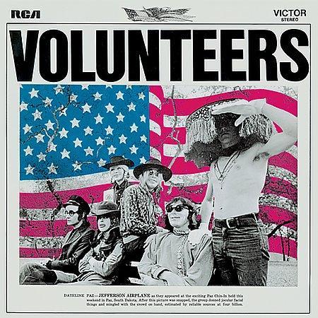 Jefferson_Airplane-Volunteers_(album_cover)