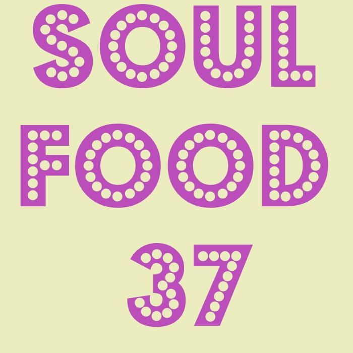 soul food37
