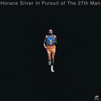 In_Pursuit_of_the_27th_Man