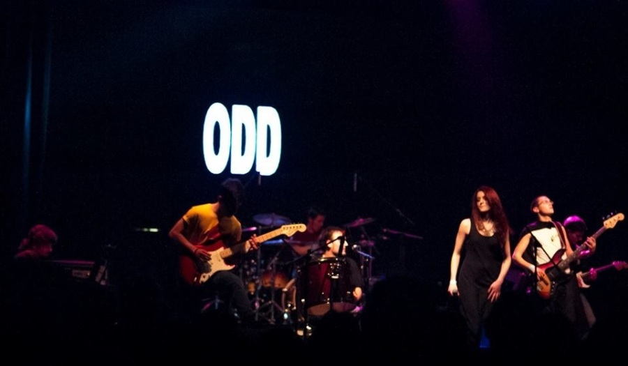 ODD_2