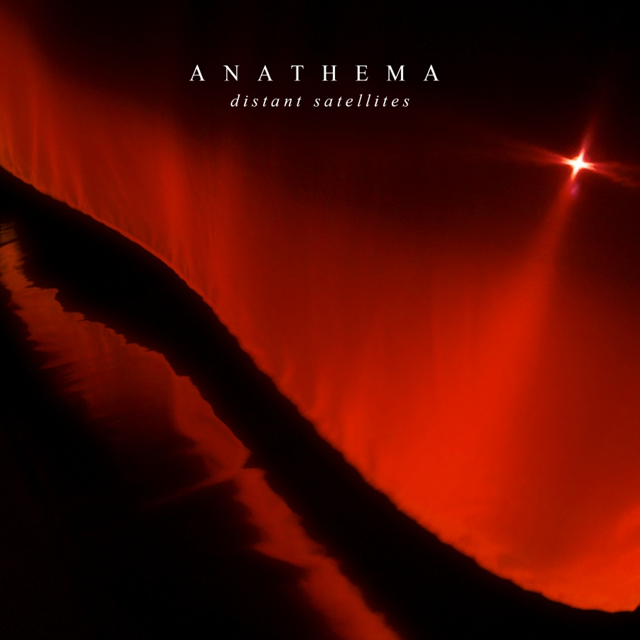 KSCOPE302-Anathema-Distant-Satellites
