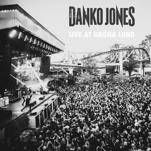 Danko-Jones-Live-At-Grona-Lund