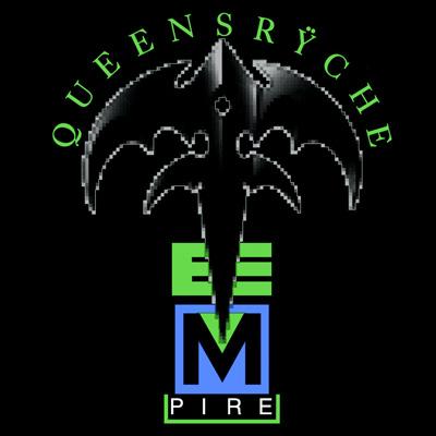 QueensrycheEmpire20