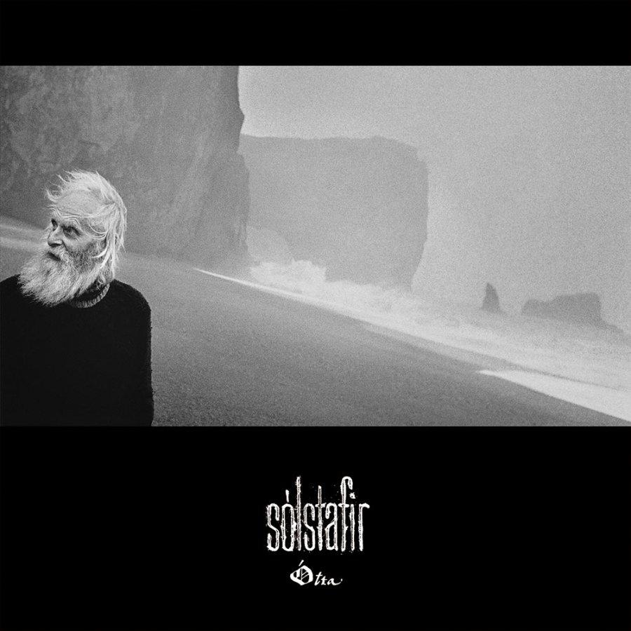 Solstafir-Otta-2014-Cover-small-version-72dpi-RGB