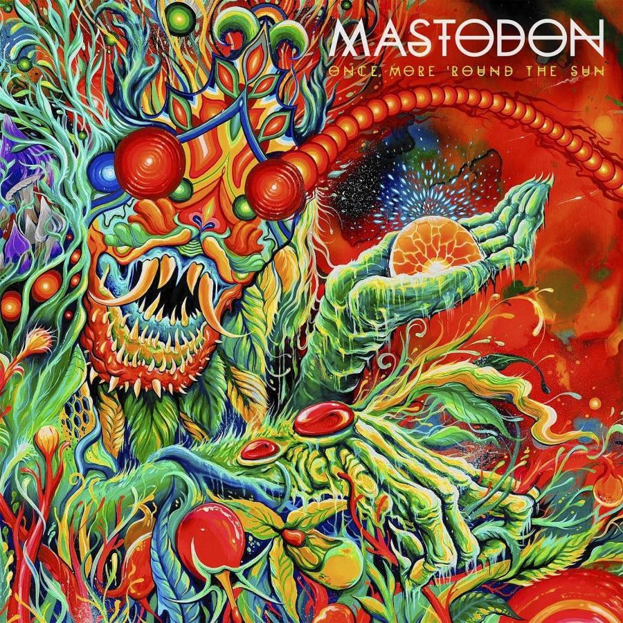 ct-mastodon-jpg-20140620