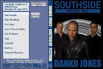 Danko_Jones_-_2013_Southside_Festival_22.06.2013