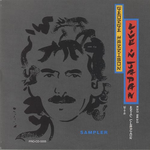 George-Harrison-Live-In-Japan-Sam-10997