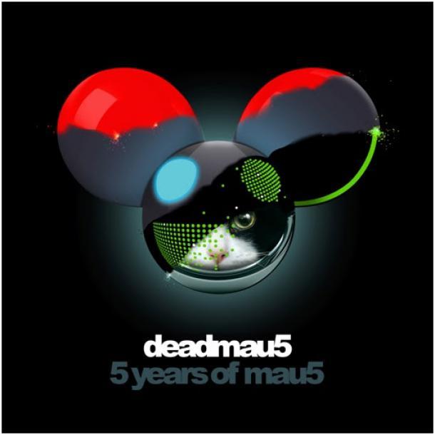 deaudmau5