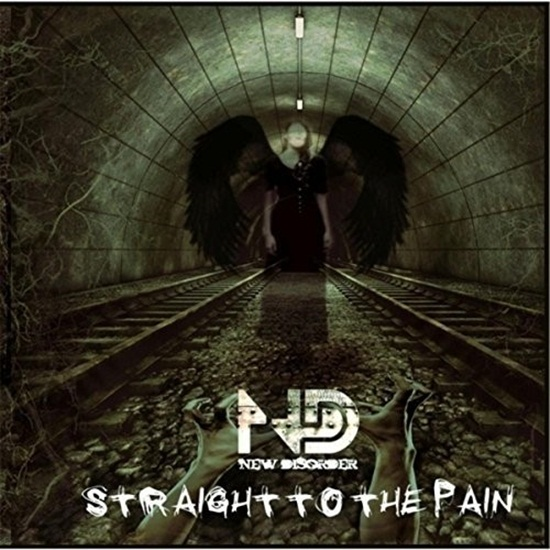 Cover Straight_To_The_Pain-site
