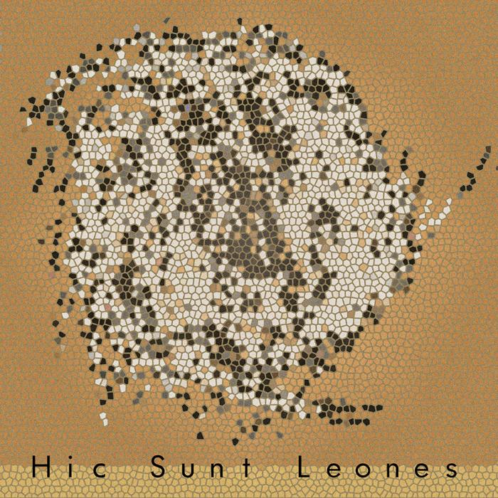 HIC SUNT LEONES Ep