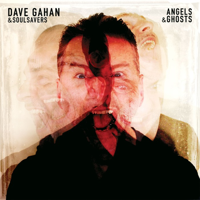 Dave-Gahan-Soulsavers-angel-e-ghost-album-cover