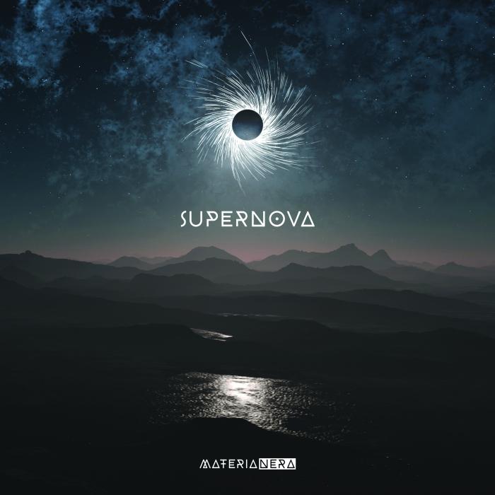 Supernova_cover