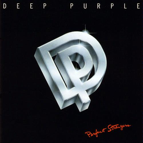 Deep-Purple-Perfect-Strangers[1] (2)