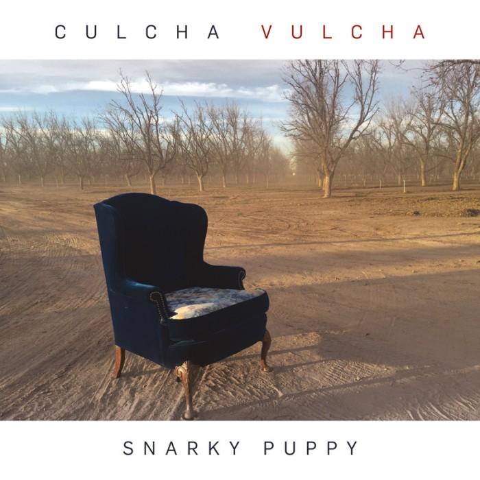 culcha_1024x1024
