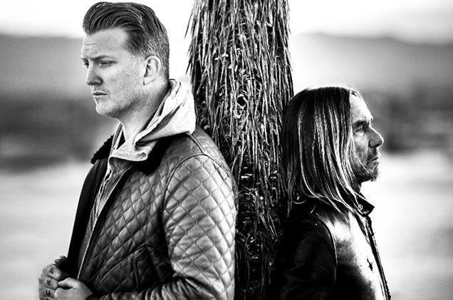Iggy-Pop-and-Josh-Homme-2016-Andreas-Neumann-billboard-650