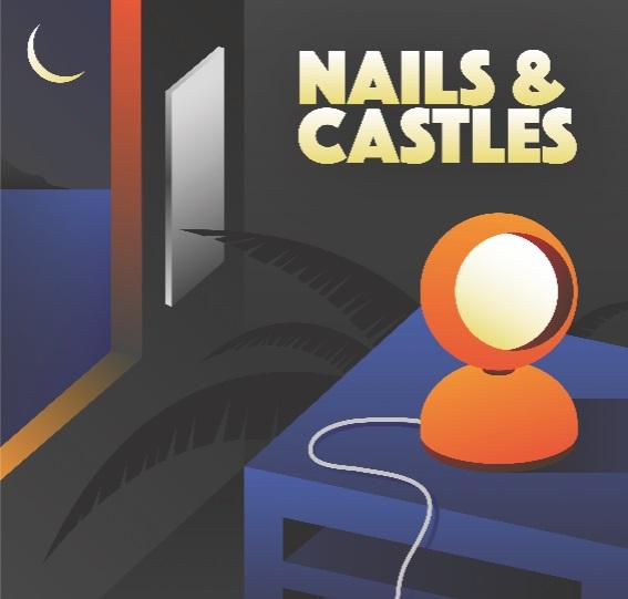 nails-castels-ep