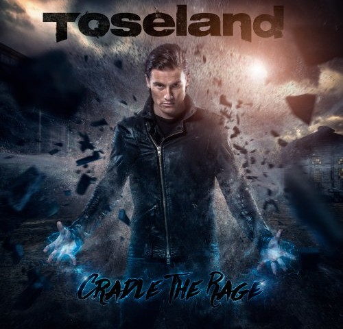 toseland-500x480[1]