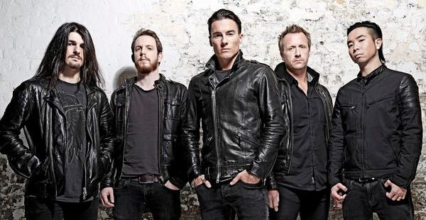 Toseland[1]
