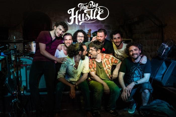 the-big-hustle-title-1024x683