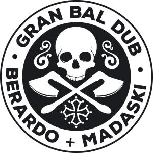 cover-gran-bal-dub