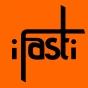 IFASTI - logo